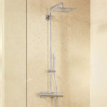 Grohe 27815000 image-2