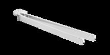 Graff G-9411