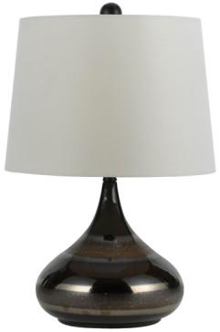 AF Lighting 8262-TL image-1