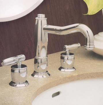 Rohl MB1928LM image-1