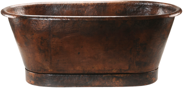 Premier Copper BTM72DB image-1
