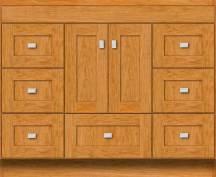 Strasser Woodenworks 23.151