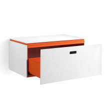 WS Bath Collection Ciacole 8061