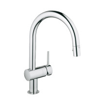 Grohe 31378