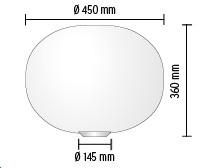Flos FU302600 image-3