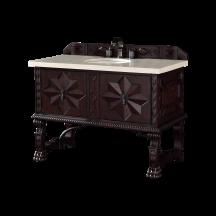 James Martin Furniture 150-V48-ANW