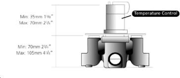 Samuel Heath V100-T2 image-2