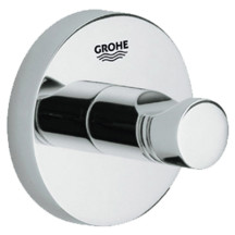 Grohe 40364