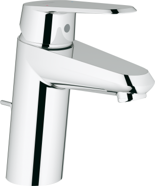 Grohe 33413002 image-1