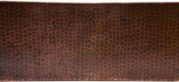 Premier Copper KASDB25229 image-4