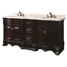 James Martin Furniture 206-001-5523