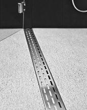 Infinity Drain FXED 6560