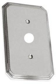 Colonial Bronze 6001-1C image-1