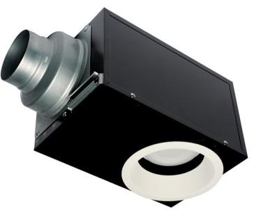 Panasonic FV-08VRL1 image-1