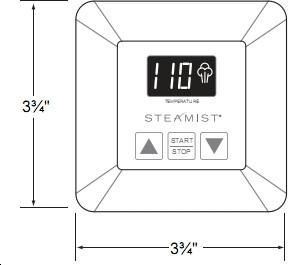 Steamist SMC-150 image-2
