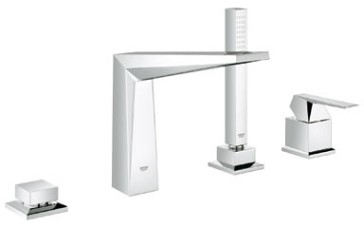 Grohe 19787000 image-1