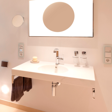 Grohe 32128000 image-3