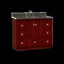 Strasser Woodenworks 13.151