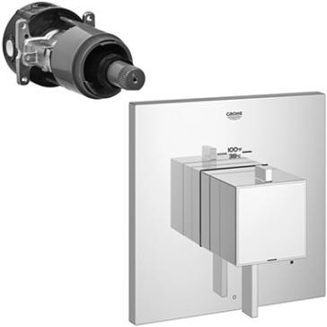 Grohe 19926000 image-1