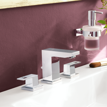 Grohe 20370000 image-2