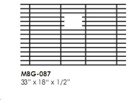 Mila MBG-087 image-1