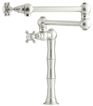 Rohl A1452 image-2