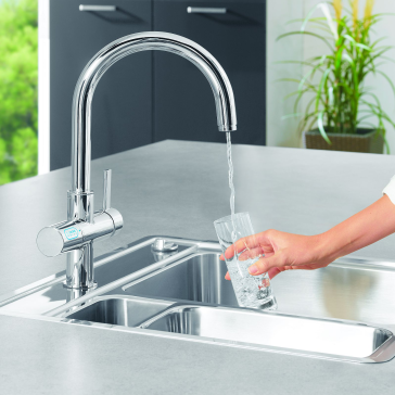 Grohe 31312 image-9