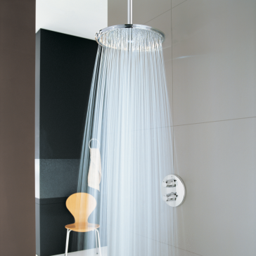 Grohe 28783 image-8