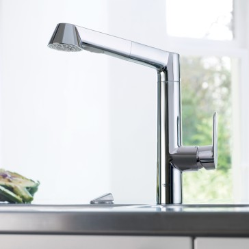 Grohe 32178 image-3