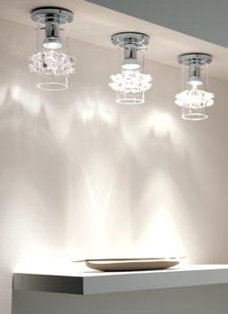 Studio Italia Design PL image-1