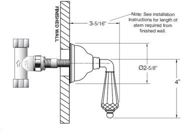 Sigma 1.006387 image-2