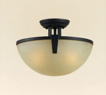 AF Lighting 7132-2C