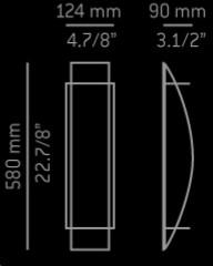 Estiluz A-8084BF-37 image-2