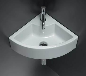 Bissonnet 20120 image-1