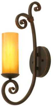 Kalco Lighting 3127 image-1