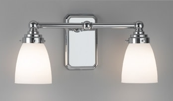 Norwell Lighting 8522 image-1