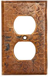 Premier Copper SO2 image-1