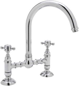 Rohl A1461 image-1