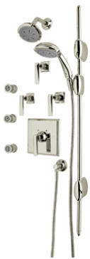 Rohl AKIT16LV image-3