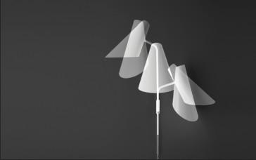 Vibia 0725 image-2