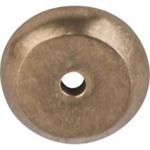 Top Knobs M1456