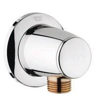 Grohe 28459