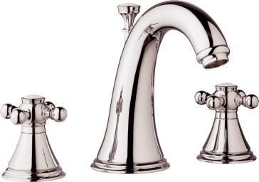 Grohe 20801 image-3