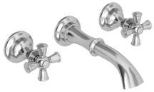 Newport Brass 3-2441