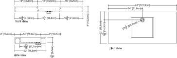 WETSTYLE VC48C image-2