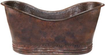 Premier Copper BTD67DB image-2