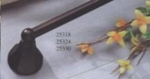 JVJ Hardware 25_30