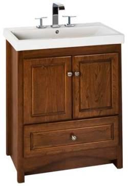 Strasser Woodenworks 60.353 image-1