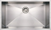 Whitehaus WHNCM3219