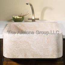 The Allstone Group BPF2422-BE